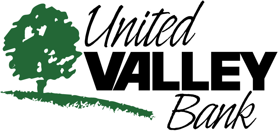 united valley bank cavalier north dakota